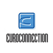 Euroconnection