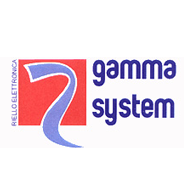 Gamma System