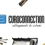 Nuovi prodotti Euroconnection